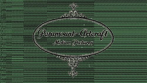 Paramount Logo-1914-18