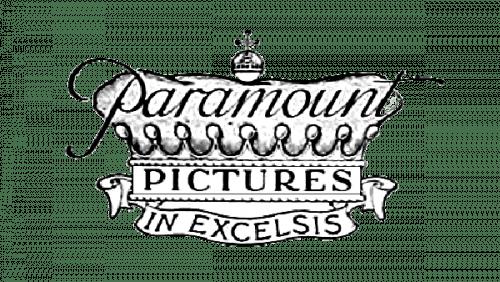 Paramount Logo-1914