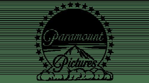Paramount Logo-1917