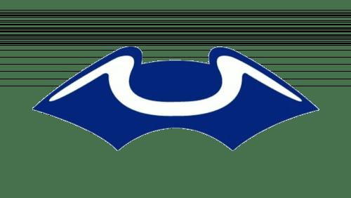 Patriots Logo 1960