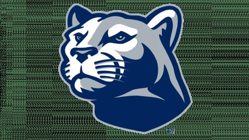 Penn State Nittany Lions Logo-2001