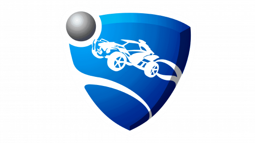 Rocket League Emblem
