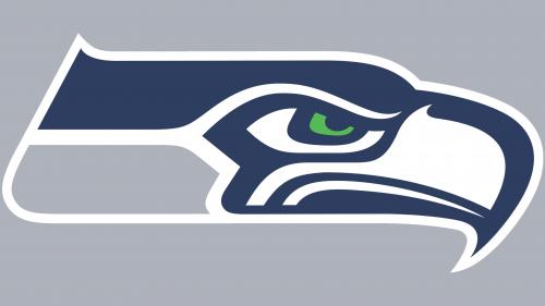 Seahawks Emblem