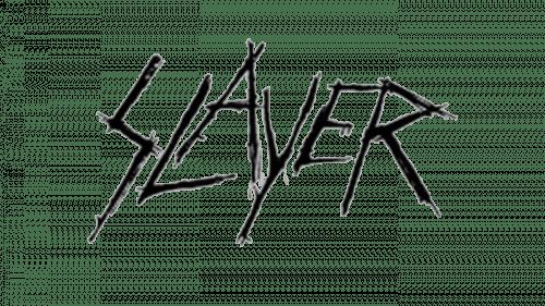 Slayer Logo-2001