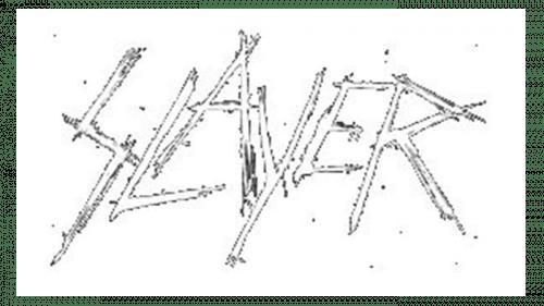Slayer Logo-2009