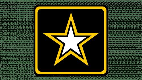 U.S. Army Emblem