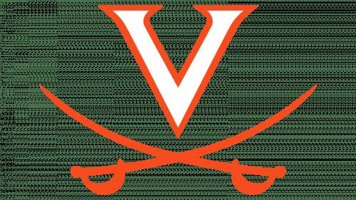 UVA Emblem