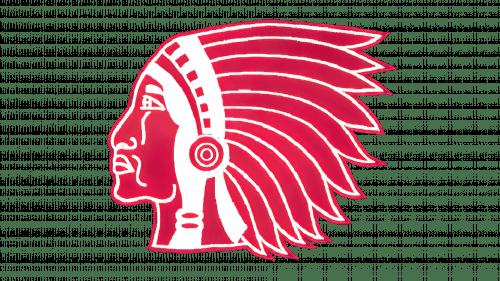 Washington Redskins Logo 1932