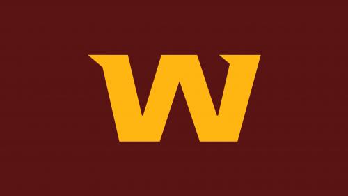 Washington Redskins Symbol