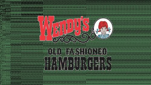 Wendys Logo-1969