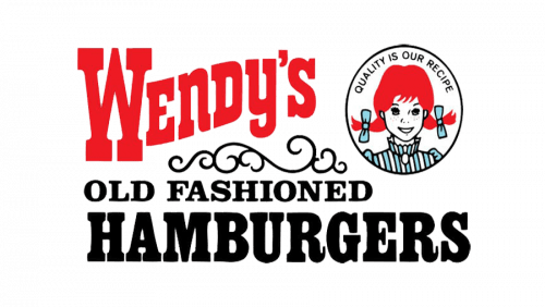 Wendys Logo-1972
