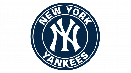 Yankees Emblem