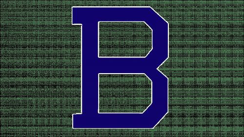 Yankees Logo 1902