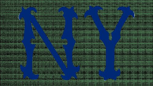 Yankees Logo 1904