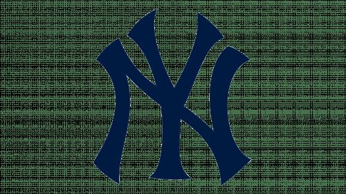 Yankees Logo 1909