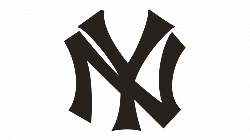 Yankees Logo 1913