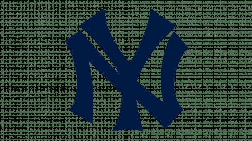 Yankees Logo 1915
