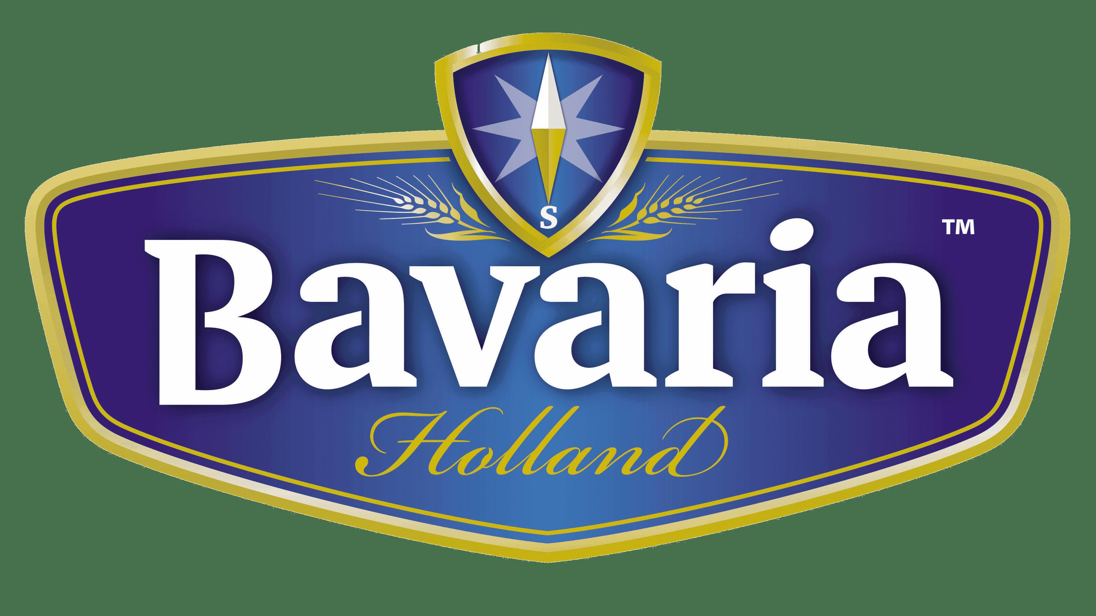 Bavaria Logo Logo