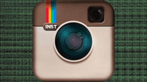 Instagram-Logo-2010-11