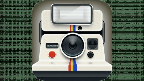 Instagram Logo 2010