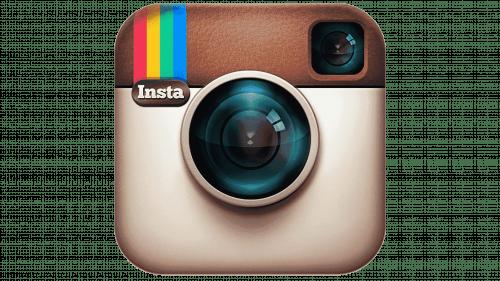 Instagram Logo 2011