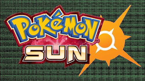 Symbol Pokemon