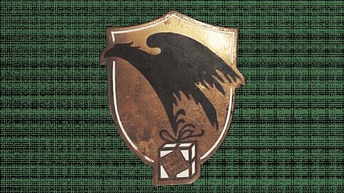 Ups Logo 1916